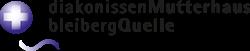 Diakonie Bleibergquelle